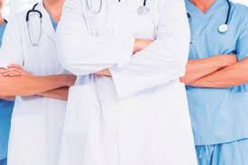 Plate ili štrajk u zdravstvu Republike Srpske