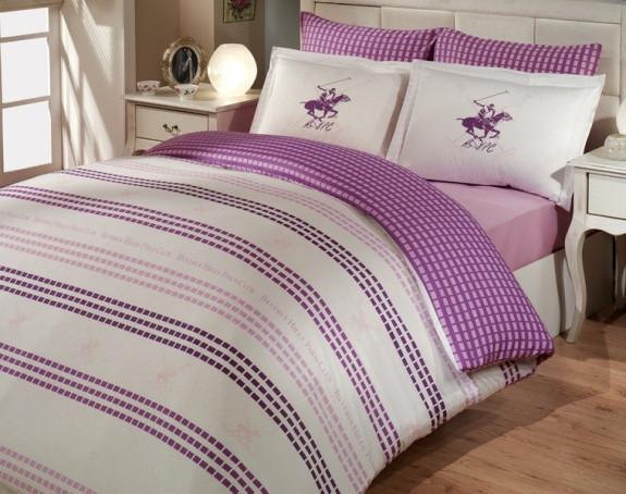 Kada ste poslednji put promijenili posteljinu?