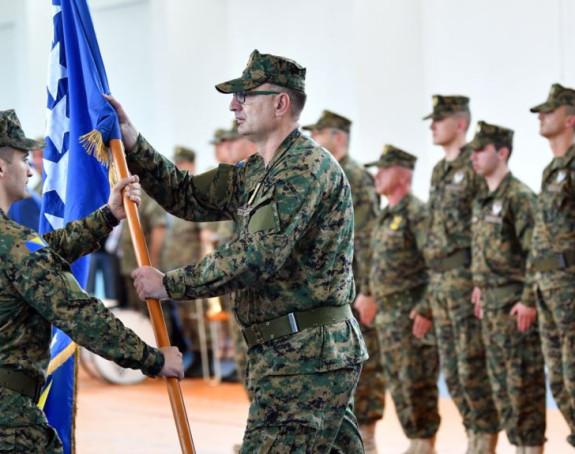 Dokument koji ide u Brisel zadovoljava integracione procese BiH u NATO savez