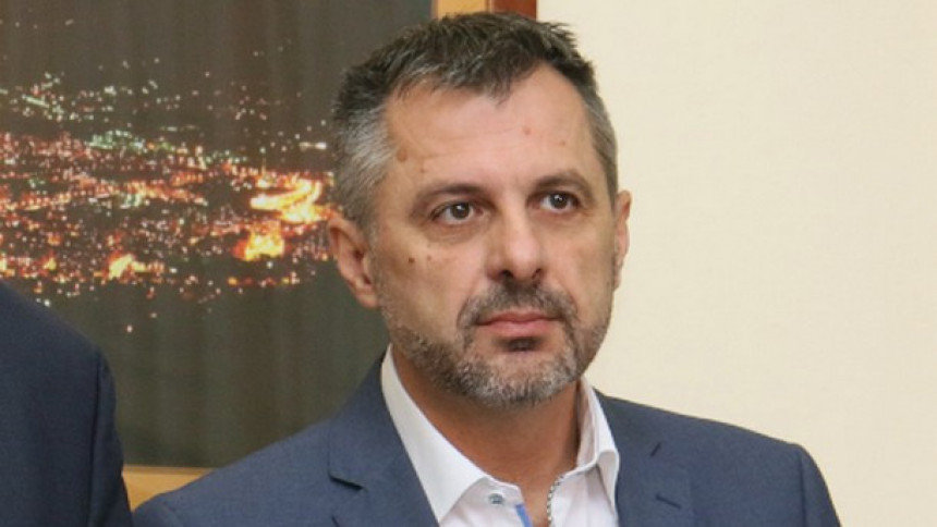 Radojičić: Toplana je naša noćna mora