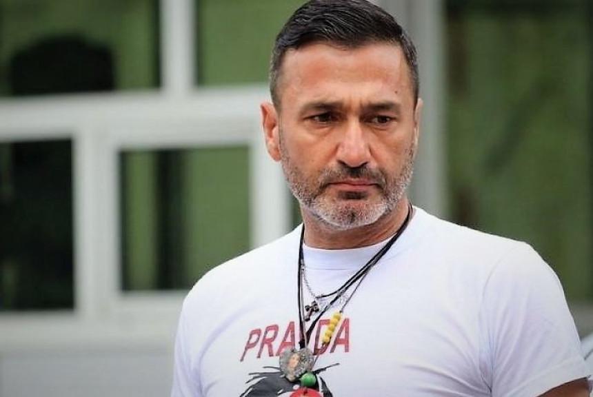 Obustavljena istraga protiv Dragičevića