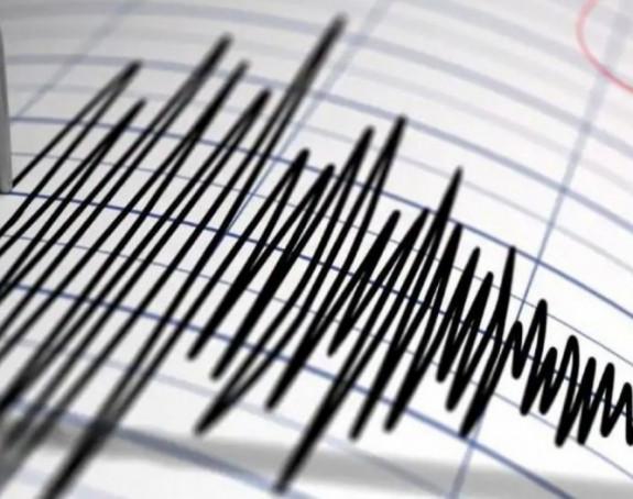 Zemljotres jačine šest stepeni pogodio Kanadu