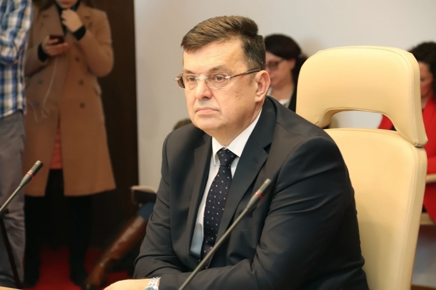 Inspektori EU ispituju veliku prevaru u Srpskoj