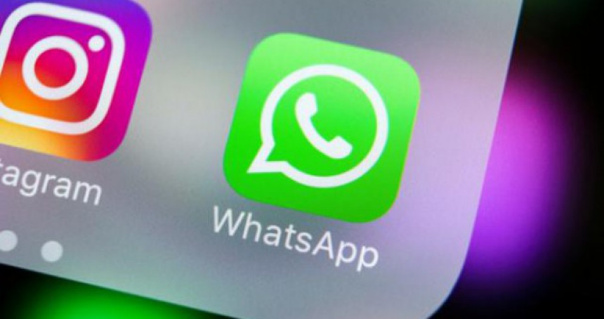 WhatsApp neće raditi na nekim mobitelima