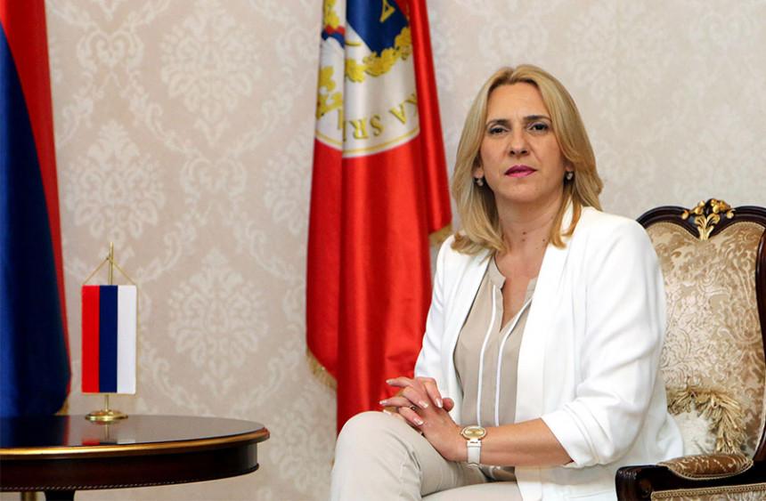 Srpska je politički stabilna i ekonomski jaka?!