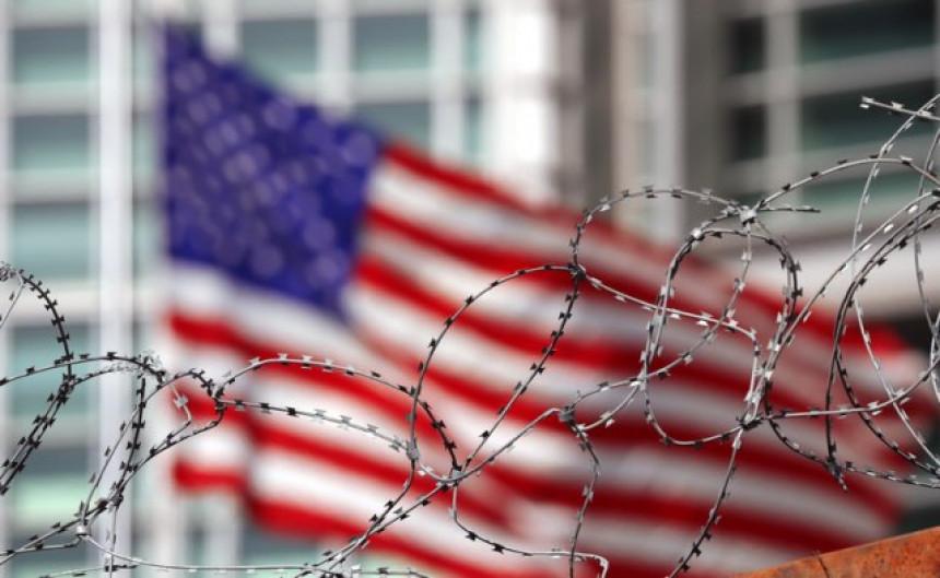 """""""Napad imao za cilj ubistvo Amerikanaca"""""""