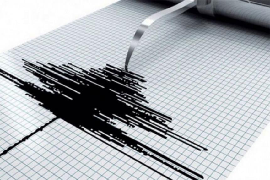 Istanbul pogodio jači zemljotres
