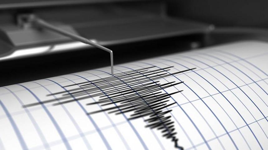 Jak zemljotres na KiM, uslijedila još dva