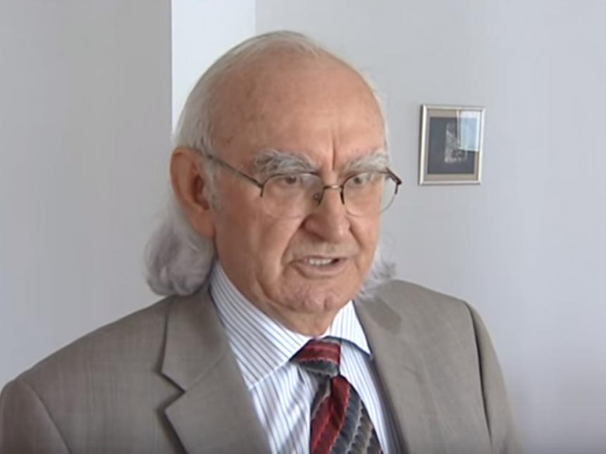 Pavlović kupio imovinu koju mu je zaplijenila Bobar banka