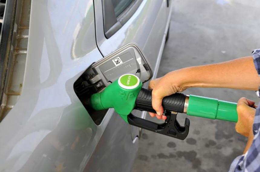 Neće doći do pojeftinjenja goriva u Srpskoj