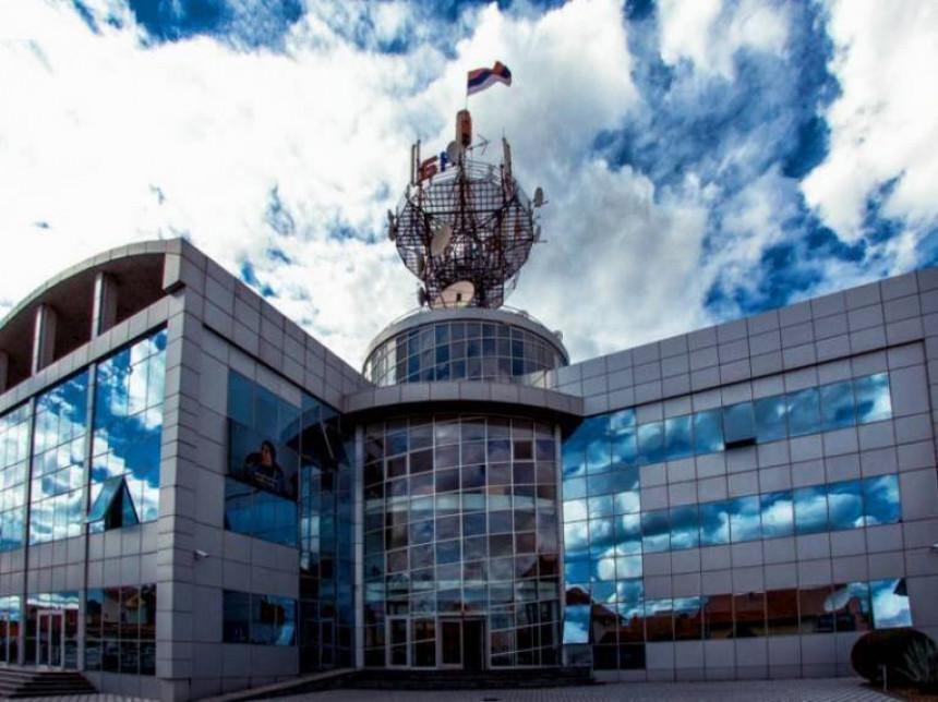 БН ТВ најгледанија у Српској и БиХ током јануара