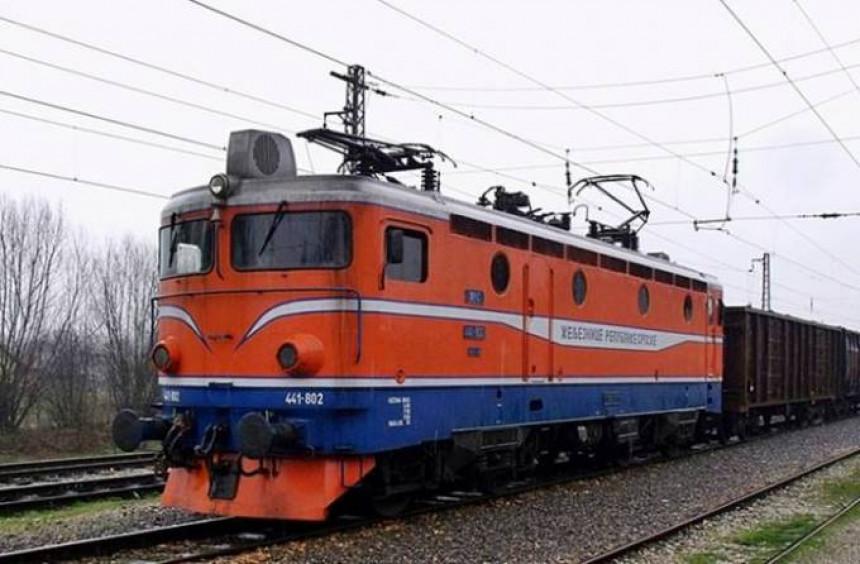 U Željeznicama RS plate izazvale pravu pometnju