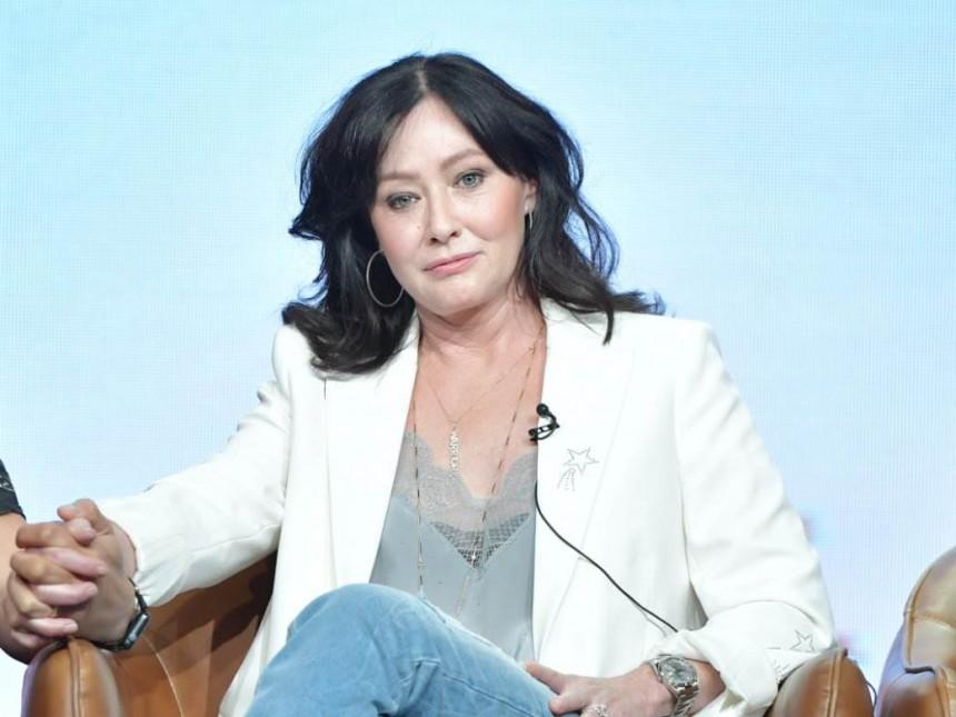 Glumica podelila tužnu vest: Skamenjena sam od straha i prestavljena!