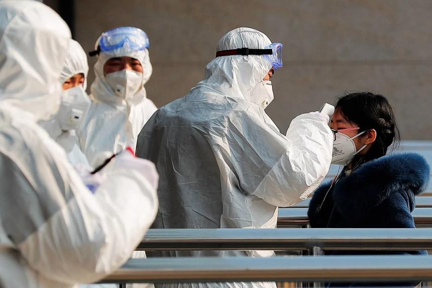 Kina od Rusije traži lijek za  koronavirus