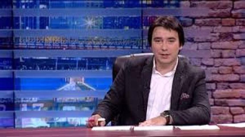 """Globalno"" večeras u programu BN TV"