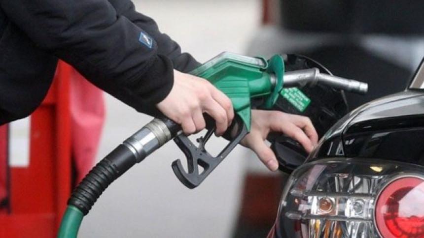 Hoće li u doći do pojeftinjenja goriva na pumpama u RS?