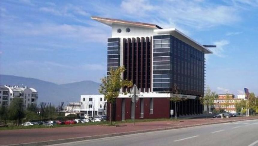 Institucije BiH kupuju poslovne prostore u Istočnom Sarajevu
