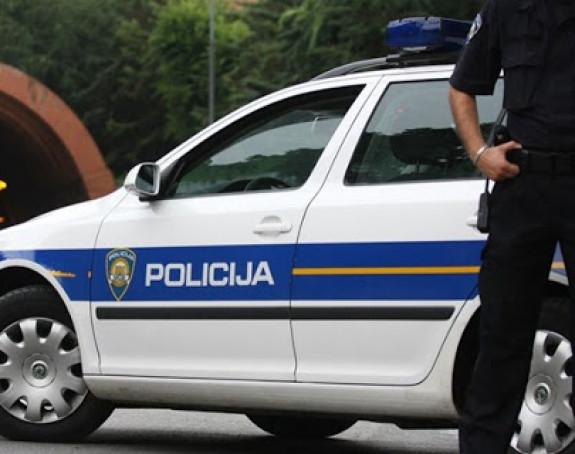 Državljanin BiH uhapšen zbog smrti djevojke u Zagrebu