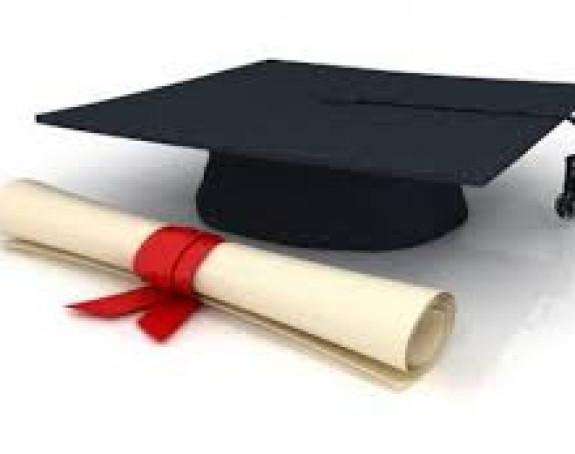 Hrvatska obustavlja zapošljavanje lica s diplomama iz RS