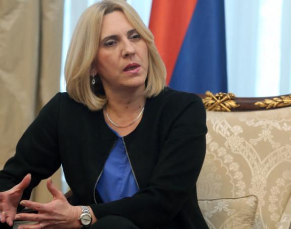 Opasno bošnjačko prisvajanje Ustavnog suda BiH