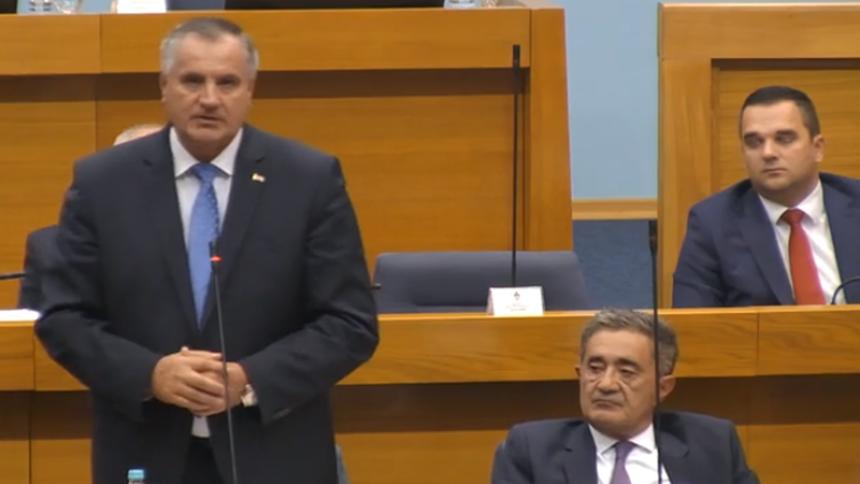 Uhapšeno više inspektora MUP Republike Srpske