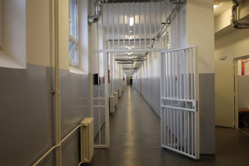 Republika Srpska uvodi doživotnu kaznu zatvora