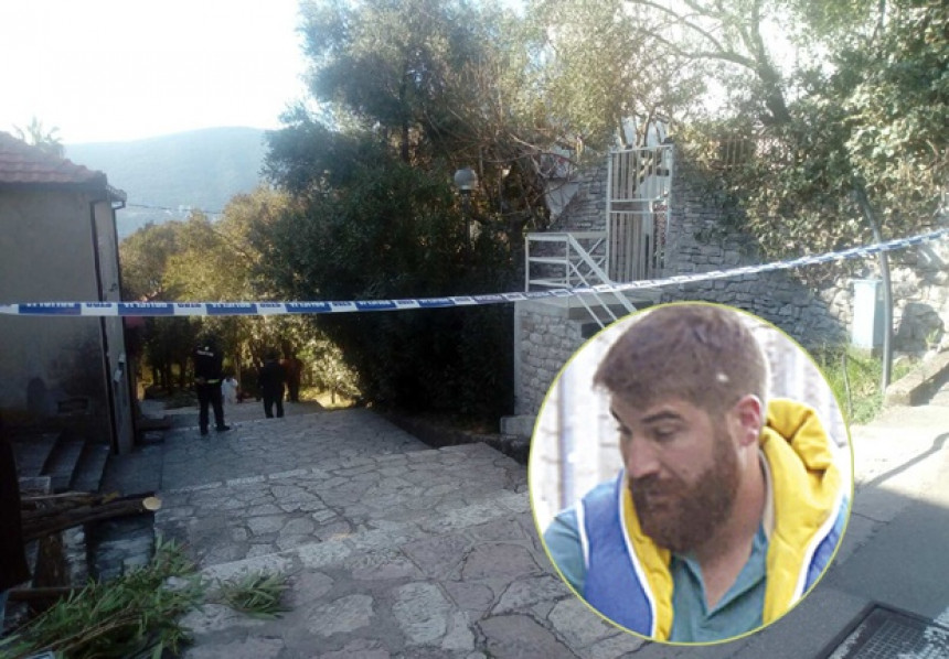 """""""Škaljarac"""" priznao ubistvo Šćepana Roganovića?"""