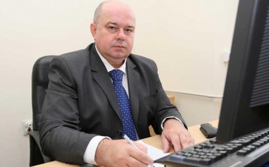 Pravosudno urušavanje budžeta Srpske