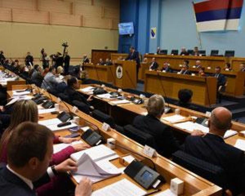 Dodik objasnio što je protiv posjete Mila Đukanovića
