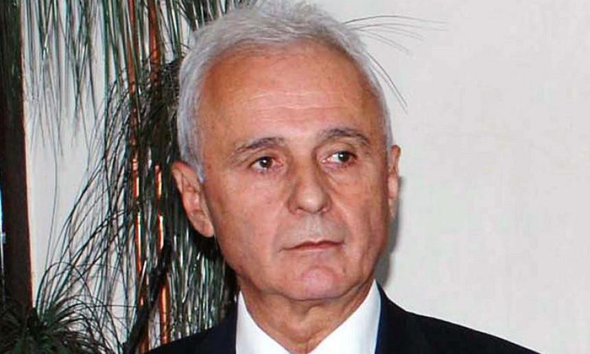 """ŠG """"Sjemeć"""" nema zakonito izabranog direktora 6 godina"""