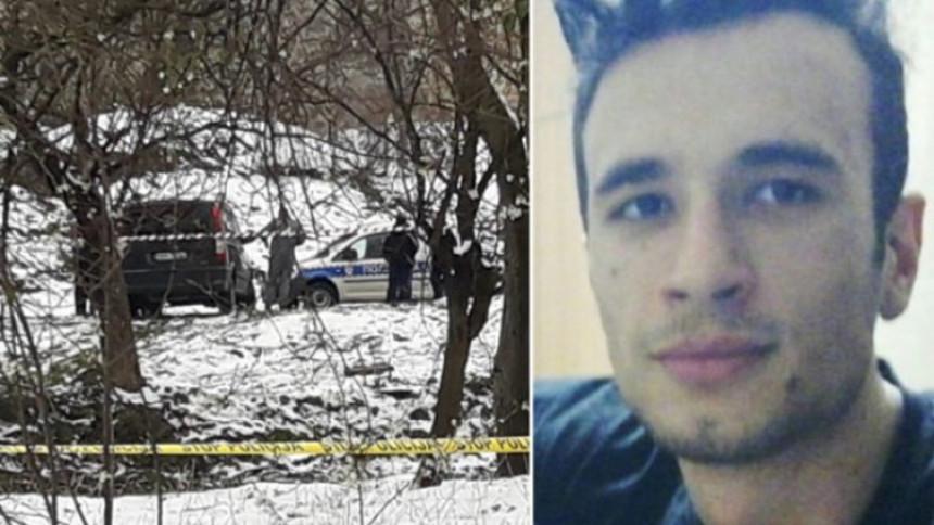 Ubistvo Davida Dragičevića ne smije biti neriješeno