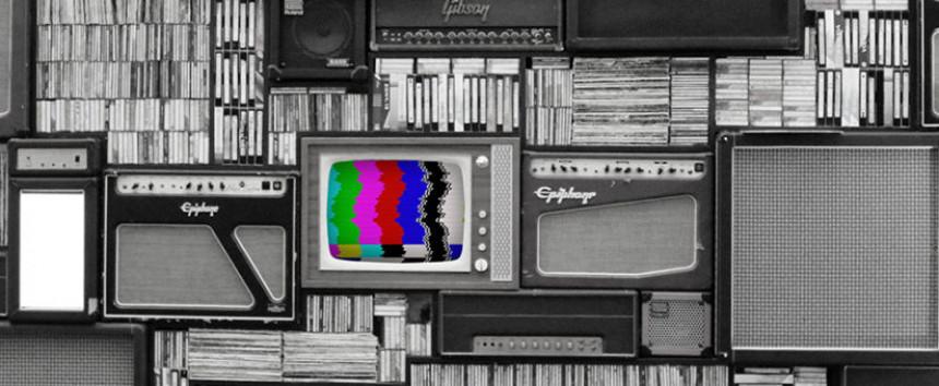 Digitalna čitaonica za Srbe iz regiona i dijaspore