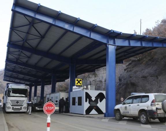 Srpska i FBiH teško do povratka na izgubljeno tržište