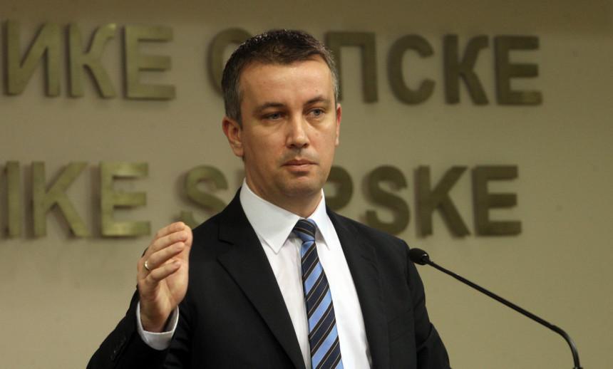Adam Šukalo na izbornoj listi SNS Aleksandra Vučića
