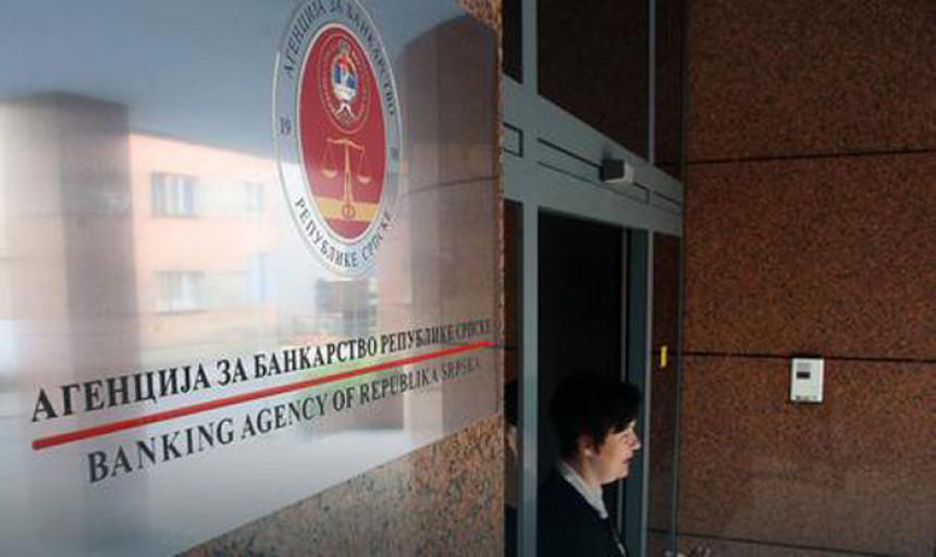 Saradnja banaka BiH sa centralnom bankom Rusije