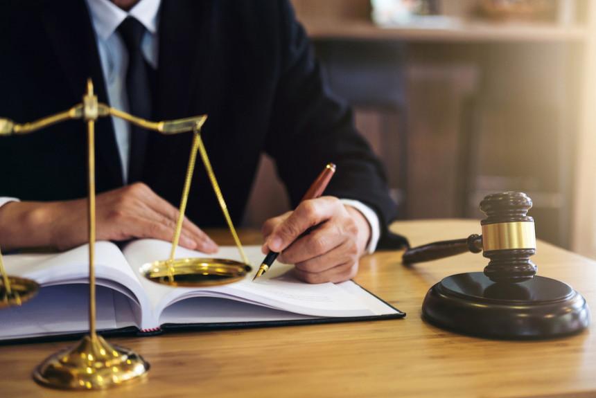 Vlada Srpske prekršila Ustav pri zapošljavanju notara