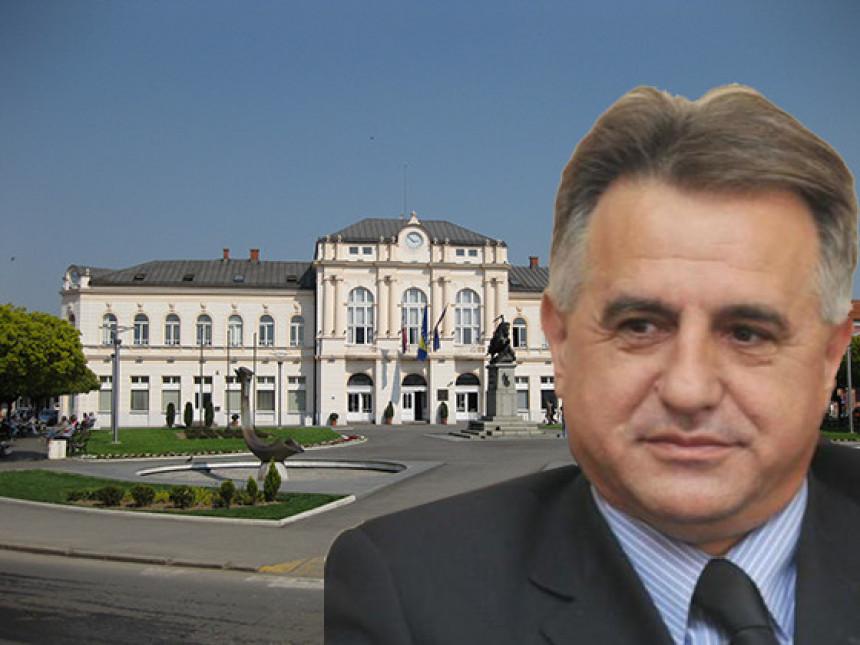 Milorad Sofrenić preuzima SDS u Semberiji?