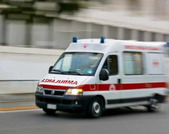 U dvije lavine u Austriji poginulo šestoro ljudi