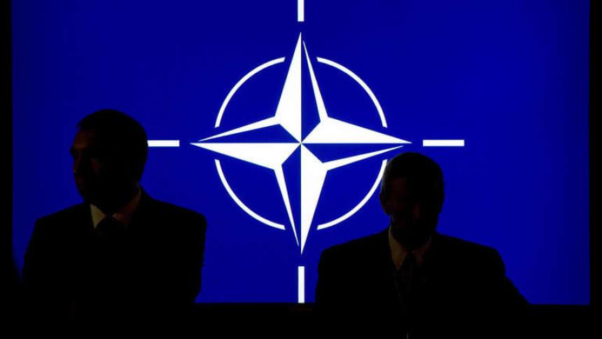 Virus korona stigao i u sjedište NATO saveza