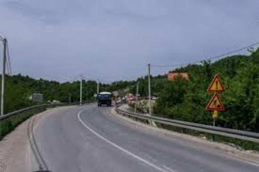 Broj poginulih u saobraćaju je u padu u Srpskoj