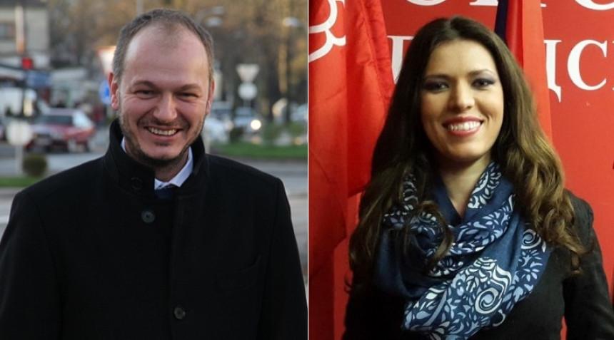 Advokat traži da sud oduzme poslovnu sposobnost Vulićevoj