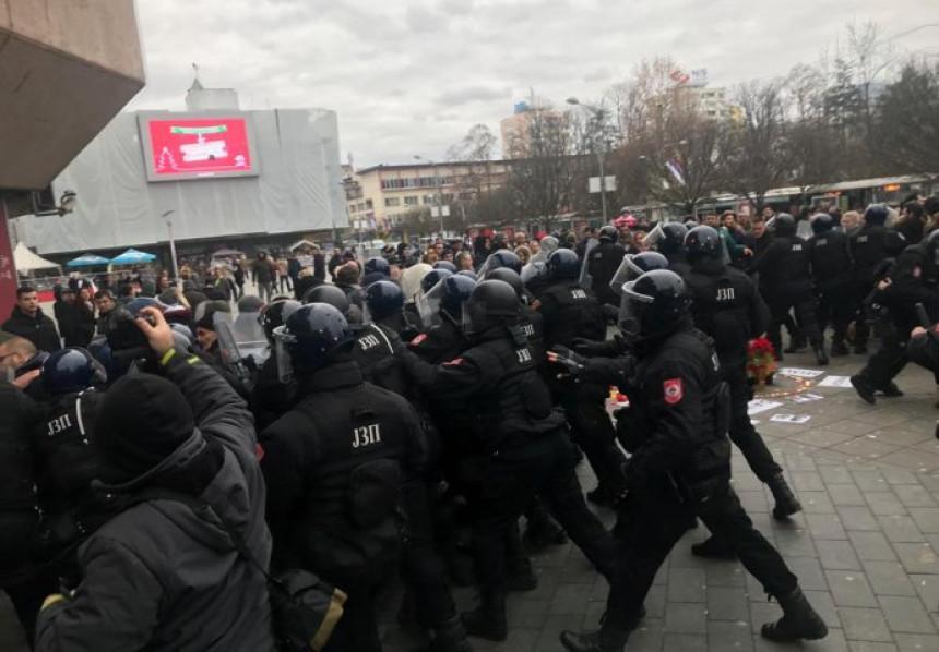 O BiH i Republici Srpskoj ponovo negativno u izvještaju Stejt Departmenta