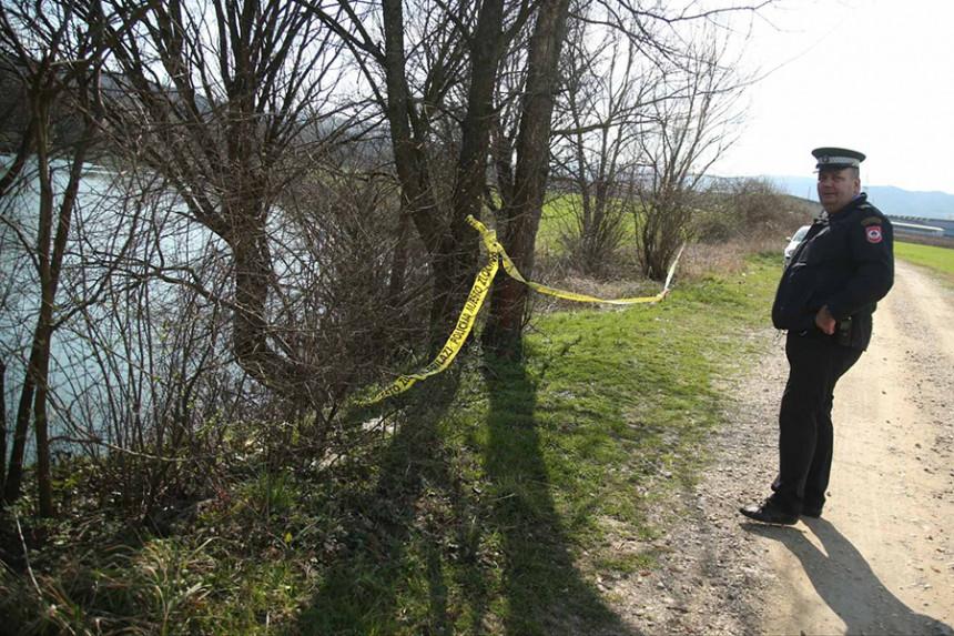 Glavni zdravstveni inspektor Srpske izvršio samoubistvo