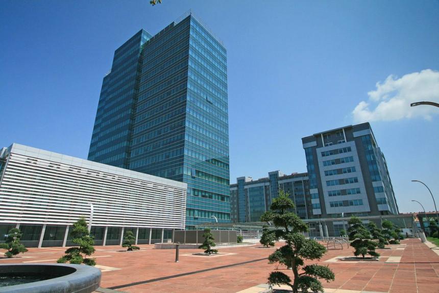 Vladine olakšice za privrednike zbog pojave virusa korona
