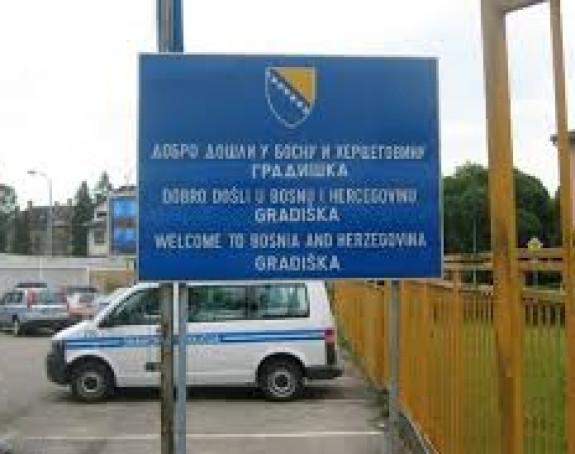 Ovo je na snazi: Ako idete u Hrvatsku čeka vas izolacija