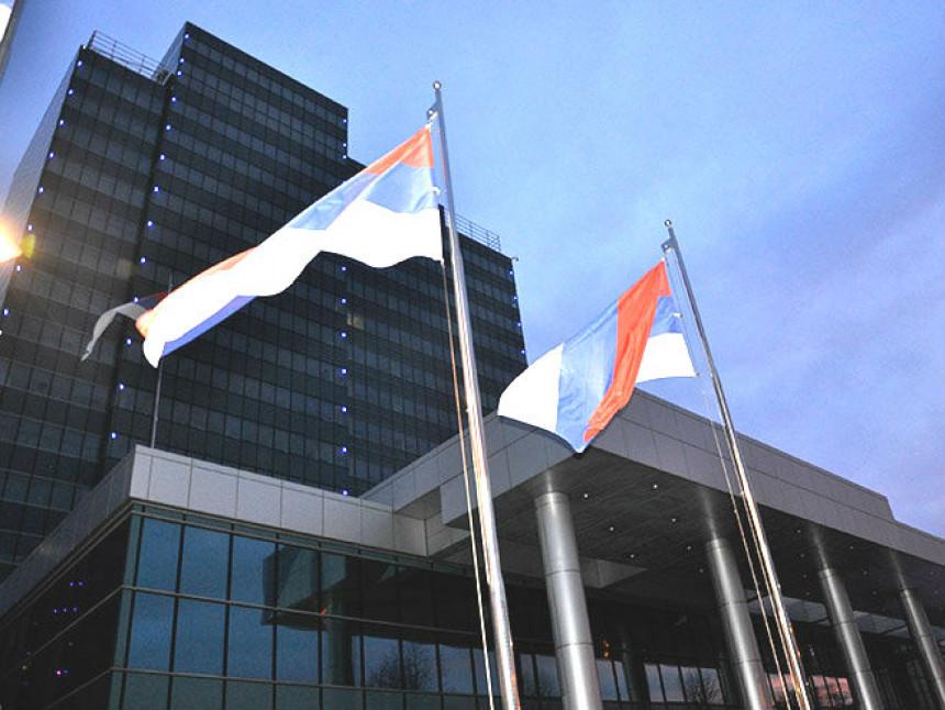 Vlada Republike Srpske proglasila vanrednu situaciju