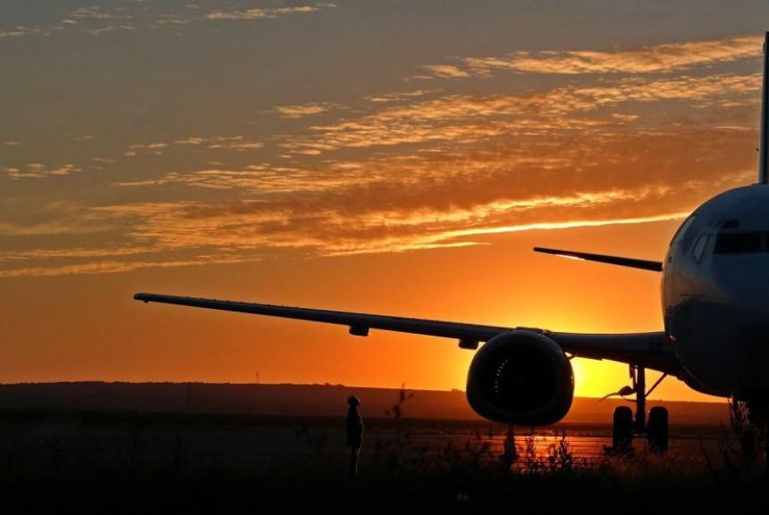 Virus doveo do najdužeg putničkog leta u istoriji vazduhoplovstva!
