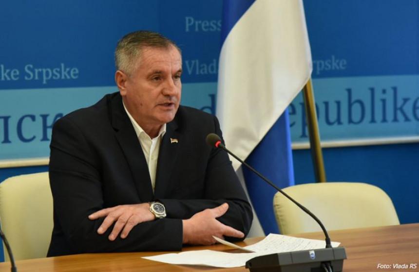 Kako bi sada Srpskoj dobro došle robne rezerve