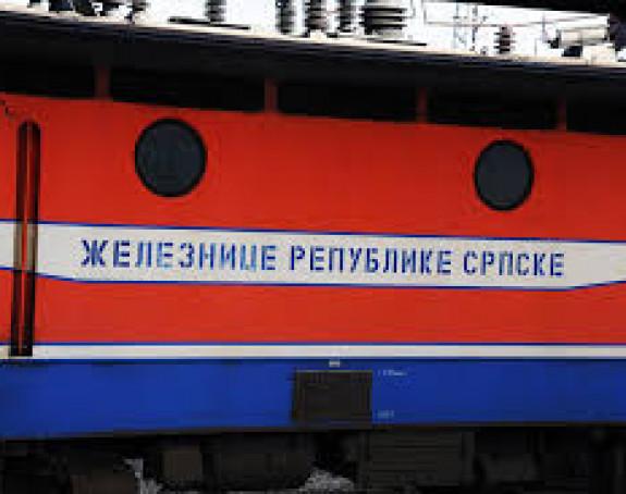 Poništene dozvole za kretanje radnika Željeznica RS