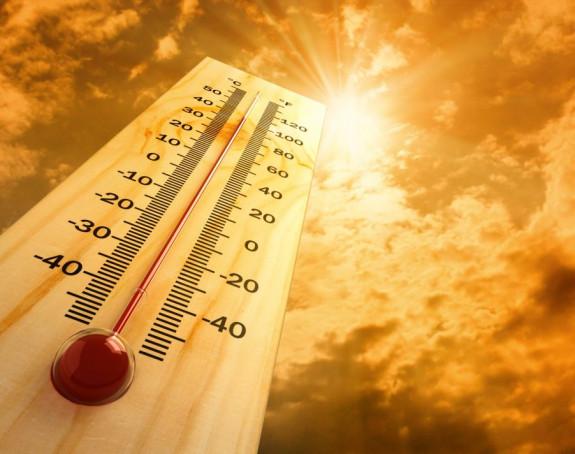 Vrućine ljetne neće zaustaviti širenje virusa korona